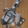 nxt-brick-sorter-3