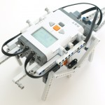 nxt-manty-modular