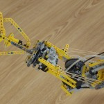 nxt-power-function-crane-arm