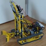 nxt-power-function-crane-folded