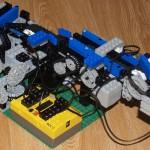 rcx-sorter-2-gearing