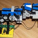 rcx-sorter-2-sensor