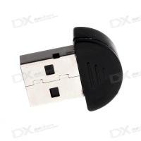 Silicon Wave Bluetooth Wireless Adapter скачать драйвер Win 7 - фото 4