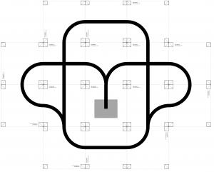 Crea Tus Dise 241 Os Para Test Pad Lego Mindstorms M 233 Xico