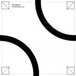 Tile04