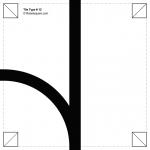 Tile12