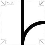 Tile13