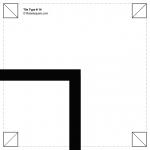 Tile14