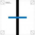 Tile18