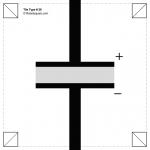 Tile29