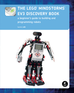 EV3 Discovery