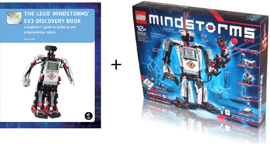 The Difference Between LEGO MINDSTORMS EV3 Home Edition (#31313) and ...