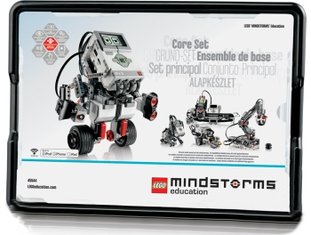 The Difference Between Lego Mindstorms Ev3 Home Edition 31313 And Lego Mindstorms Education Ev3 45544 Robotsquare