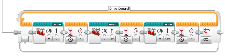 how to move programs to different drive