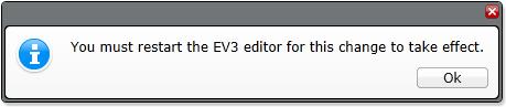 gyro_install_4