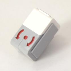 LEGO MINDSTORMS EV3 Gyroscope