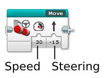 movemyblock-ref