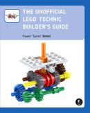Builders Guide