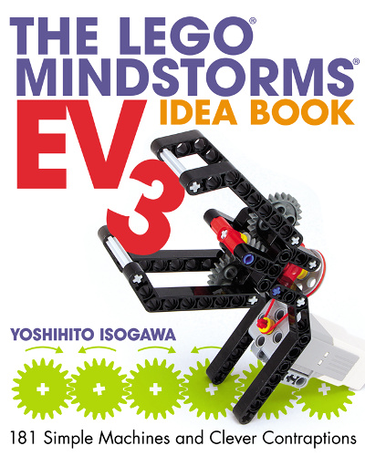 EV3-IB_cover-front