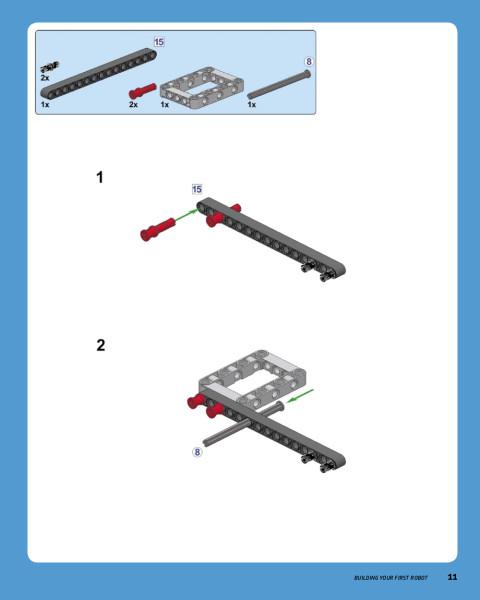 LEGOMINDSTORMSEV3DiscoveryBook-p11