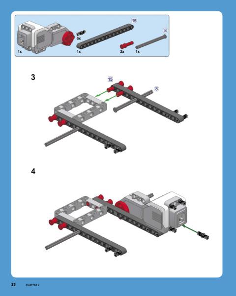LEGOMINDSTORMSEV3DiscoveryBook-p12