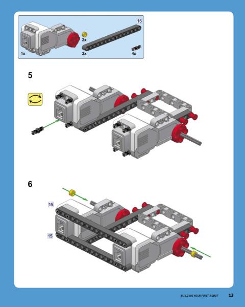 LEGOMINDSTORMSEV3DiscoveryBook-p13