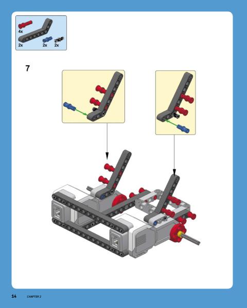 LEGOMINDSTORMSEV3DiscoveryBook-p14