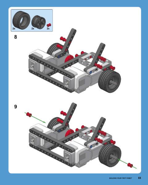 LEGOMINDSTORMSEV3DiscoveryBook-p15