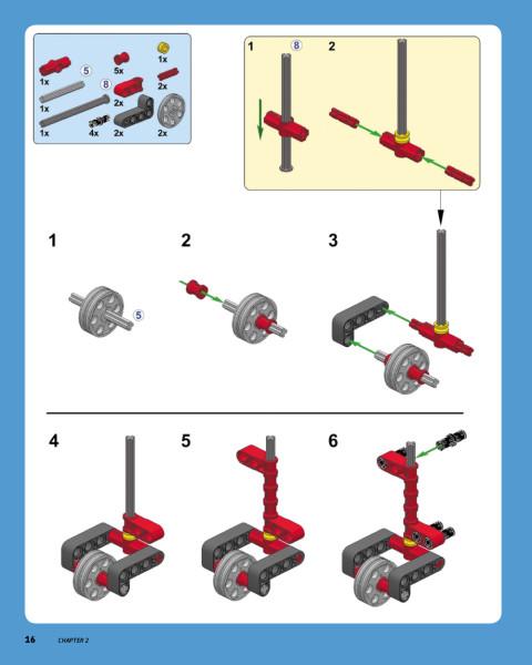 LEGOMINDSTORMSEV3DiscoveryBook-p16