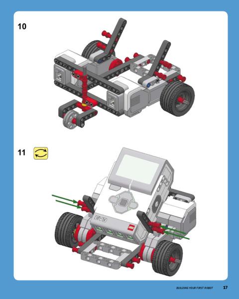 LEGOMINDSTORMSEV3DiscoveryBook-p17