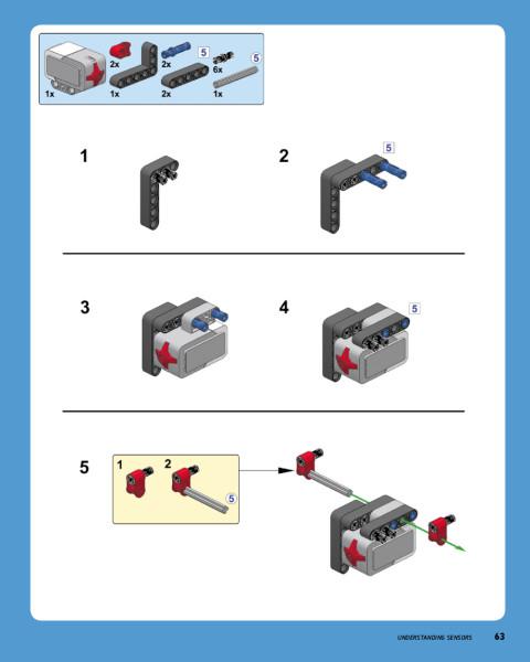 LEGOMINDSTORMSEV3DiscoveryBook-p63