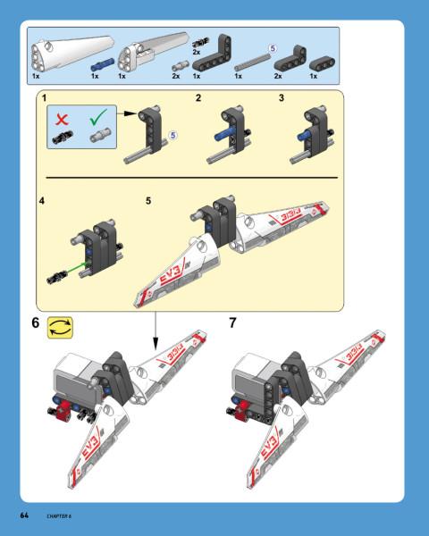 LEGOMINDSTORMSEV3DiscoveryBook-p64